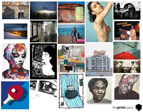 printspaceswap.jpg