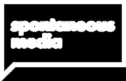 Spontaneous Media WHITE OUTLINE.png