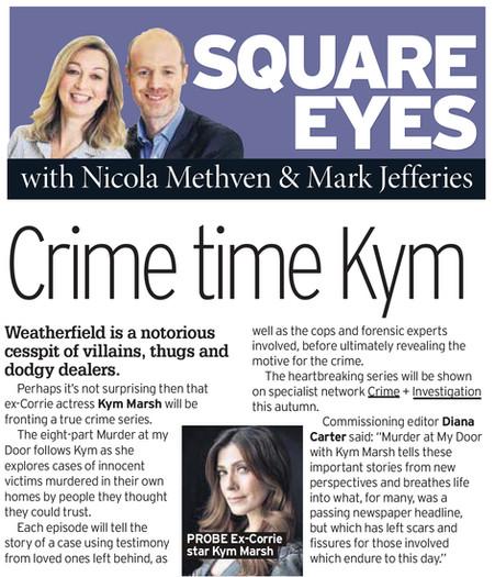 Daily Mirror Kym 24.06.jpg