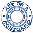 art on a postcard2.jpg