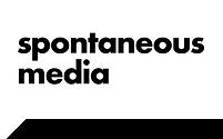 Spontaneous Media WHITE.png