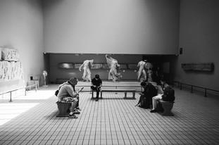 MatthewGordon-20440010.jpg