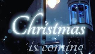GODALMING CHRISTMAS