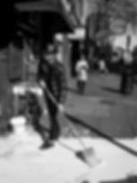 MatthewGordon-0866.jpg
