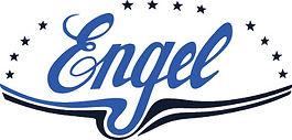 engel-logo_neu.jpg