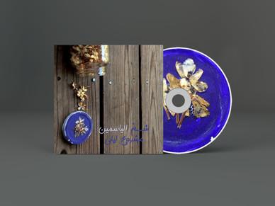 First Album: Shim El Yasmine