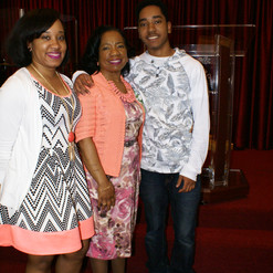 mother's day service 2015 144.JPG