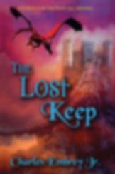 the lost keep.jpg