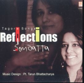 Reflections (2009)