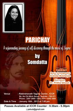 Parichay (2013)