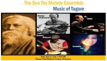 Sea Thy Melody Ensemble