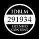IDBLM_291934_BadgeBlack_ForWeb.png
