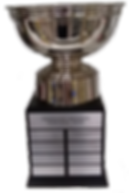 trophies2.png