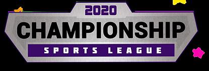 logo2020_4.png