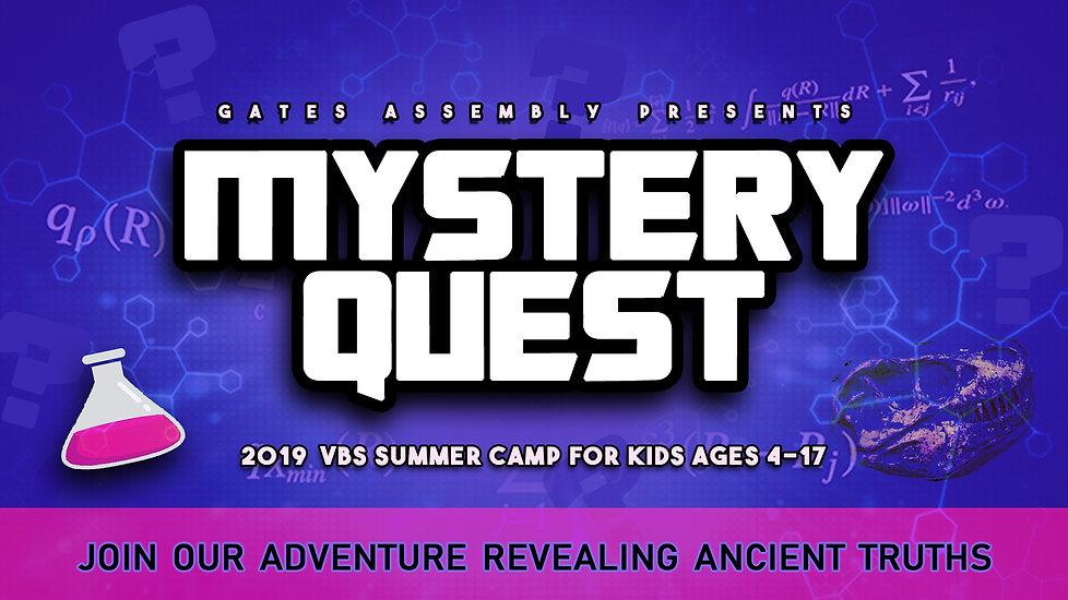 VBS-mysteryquest2019.jpg