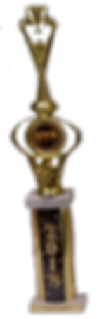 trophies1.png
