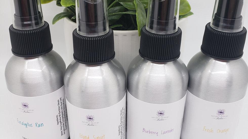 Room & Linen Spray