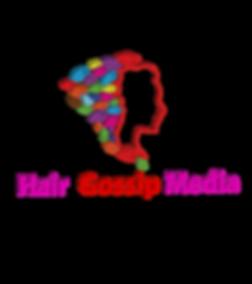 HairBeautylogo2.png