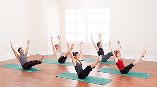 pilates-matwork-classes.jpg