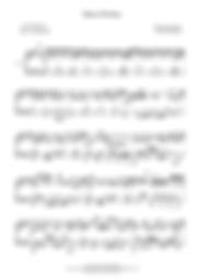 Dance Monkey_Yuval Salomon_Page_1.png