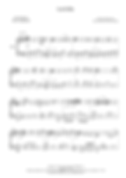 Let It Be_Yuval Salomon_Page_1.png