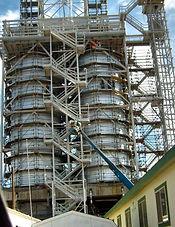 scaffolding 4.jpg
