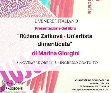 IL_VENERDì_ITALIANO.png