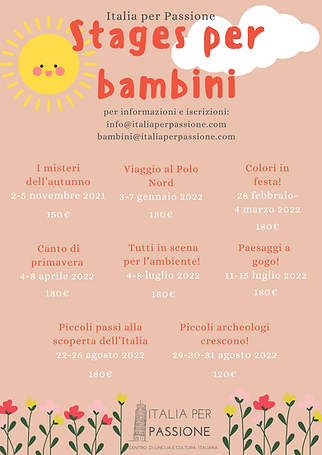 CALENDARIO ANNUALE Stages per bambini.png
