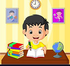 happy-kid-studying-vector-16668501.jpg