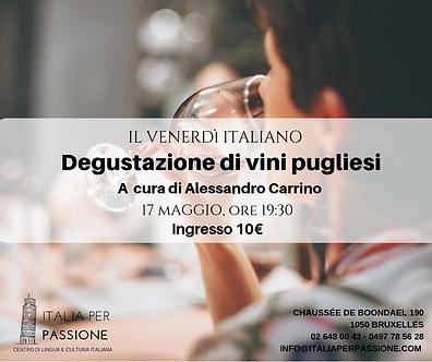 IL_VENERDì_ITALIANO_(2).png