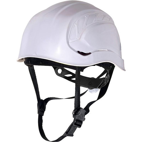 Casco Deltaplus Granite Peak