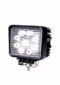 FARO DE 09 LED