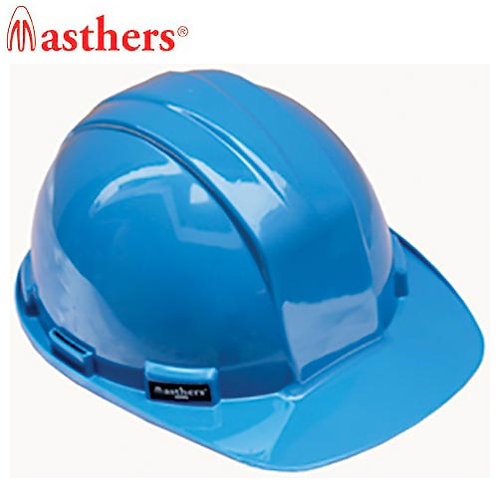CASCO MASTHERS ECONOMICO