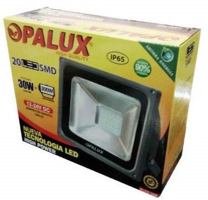 REFLECTOR OPALUX