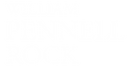 William Pennell Rock logo_white.png