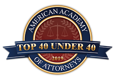 AAOA-Top-40-Under-40-2019.png