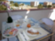B&B lido di noto - Bed and breakfast noto marina