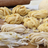 ItalianBar Pasta Fresca - Italien Zuhause