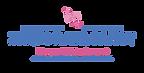 zuris-hair-candy-logo.png