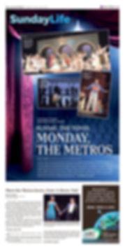 metros1 copy.jpg