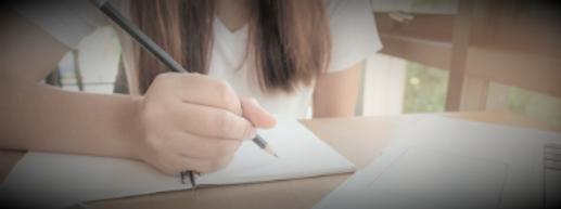 Lernen Schule, keine Nachhilfe