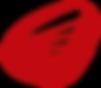 Logo Avivar-01.png