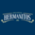 Hermanitos.png