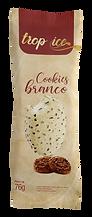 Cookie Branco.png