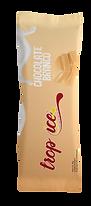 chocolat branco.png
