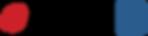 Logo Financial-01.png