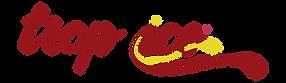 Trop ice - Logo Original (PNG).png