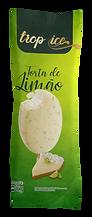 Torta_de_limão.png