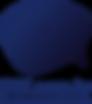 Logo G37.png