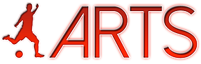 ARTS Logo Complete .png